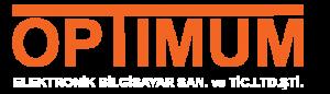 Optimum-logo